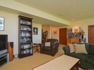 Photo 37: 6472 BISHOP ROAD in COURTENAY: CV Courtenay North House for sale (Comox Valley)  : MLS®# 775472