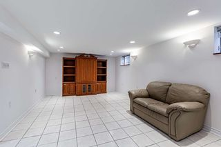 Photo 25: 2951 Kingston Road in Toronto: Cliffcrest House (Bungalow) for sale (Toronto E08)  : MLS®# E5215618