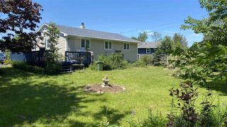 Photo 6: 374 Welsford Street in Pictou: 107-Trenton,Westville,Pictou Residential for sale (Northern Region)  : MLS®# 202013839