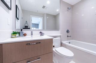 """Photo 12: 620 3563 ROSS Drive in Vancouver: University VW Condo for sale in """"Nobel Park"""" (Vancouver West)  : MLS®# R2595226"""