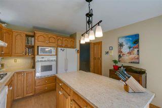 Photo 10: 22656 KENDRICK LOOP: House for sale : MLS®# R2051774