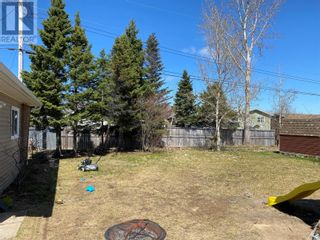 Photo 37: 8 Evergreen Boulevard in Lewisporte: House for sale : MLS®# 1226650