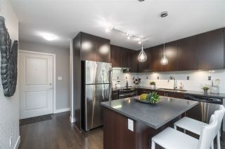 Photo 2: 262 15850 26 AVENUE in Surrey: Grandview Surrey Condo for sale (South Surrey White Rock)  : MLS®# R2405360