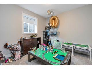 Photo 33: 13438 16A Avenue in Surrey: Crescent Bch Ocean Pk. House for sale (South Surrey White Rock)  : MLS®# R2569926