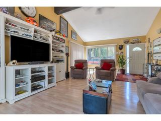 Photo 4: 12240 252 Street in Maple Ridge: Websters Corners House for sale : MLS®# R2606440
