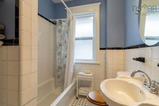 Photo 24: 6370 Pepperell Street in Halifax: 2-Halifax South Residential for sale (Halifax-Dartmouth)  : MLS®# 202125875