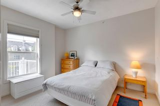 Photo 23: 344 2200 Marda Link SW in Calgary: Garrison Woods Apartment for sale : MLS®# A1144058