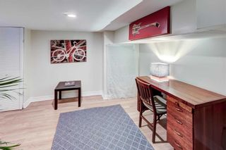 Photo 15: 28 Amroth Ave in Toronto: East End-Danforth Freehold for sale (Toronto E02)  : MLS®# E4678832