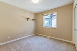 Photo 24: 245 CRYSTAL SHORES Drive: Okotoks Detached for sale : MLS®# C4263086
