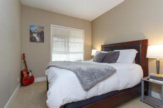 Photo 18: 214 1400 Lynburne St in : La Bear Mountain Condo for sale (Langford)  : MLS®# 858393