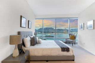 Photo 30: 6305 1151 W GEORGIA Street in Vancouver: Coal Harbour Condo for sale (Vancouver West)  : MLS®# R2542197