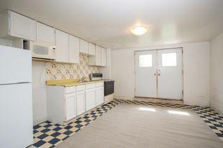 Photo 13: 2818 ADANAC Street in Vancouver: Renfrew VE House for sale (Vancouver East)  : MLS®# R2573635