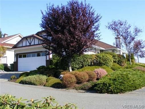 Main Photo: 3475 Arbutus Drive South in Cobble hill: ML Cobble Hill House for sale (Malahat & Area)  : MLS®# 316270