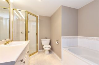 """Photo 10: 1306 719 PRINCESS Street in New Westminster: Uptown NW Condo for sale in """"STIRLING PLACE"""" : MLS®# R2336086"""