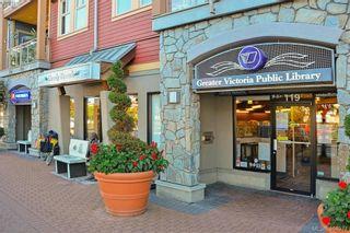 Photo 16: 213 844 Goldstream Ave in VICTORIA: La Langford Proper Condo for sale (Langford)  : MLS®# 804708