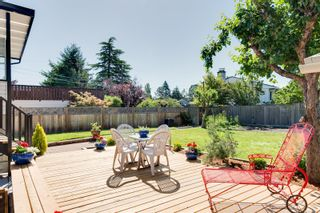 Photo 26: 1019 Kenneth St in : SE Lake Hill House for sale (Saanich East)  : MLS®# 881437