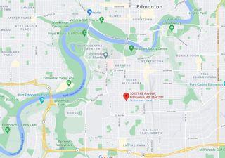 Photo 5: 10831 68 Avenue in Edmonton: Zone 15 House for sale : MLS®# E4259049