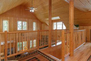 Photo 50: 9578 Creekside Dr in : Du Youbou House for sale (Duncan)  : MLS®# 876571