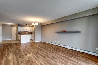 Photo 3: 107 3000 Citadel Meadow Point NW in Calgary: Citadel Apartment for sale : MLS®# A1070603