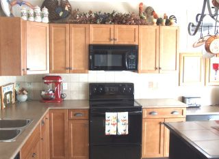 Photo 22: 15288 36th Ave in Cambria: Home for sale