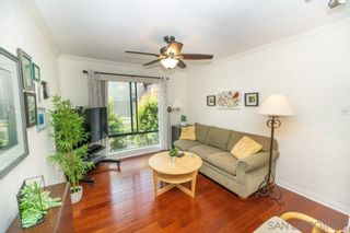 Photo 17: PACIFIC BEACH Condo for sale : 3 bedrooms : 1235 Parker Place #3A in San Diego
