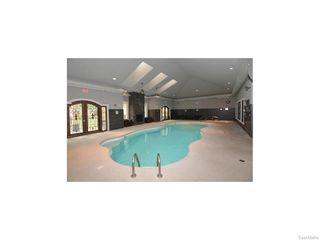 Photo 17: 313B 415 Hunter Road in Saskatoon: Stonebridge Residential for sale : MLS®# 613282