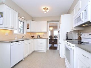 Photo 6: 3436 S Arbutus Dr in VICTORIA: ML Cobble Hill House for sale (Malahat & Area)  : MLS®# 687825