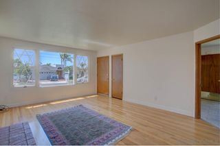 Photo 9: CLAIREMONT House for sale : 4 bedrooms : 3733 Belford in san diego