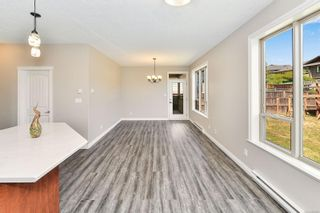 Photo 13: 2335 CHURCH Rd in : Sk Broomhill House for sale (Sooke)  : MLS®# 850200
