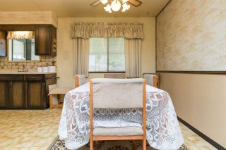 Photo 7: 13475 87A Avenue in Surrey: Queen Mary Park Surrey House for sale : MLS®# R2154505