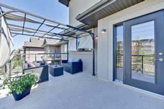 Photo 45: 4904 MacTaggart Court: Edmonton House for sale : MLS®# E4113625