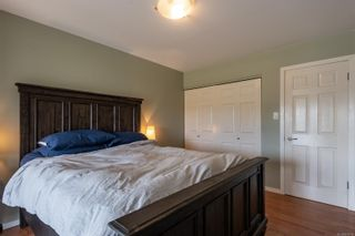 Photo 13: 441 Macmillan Dr in : NI Kelsey Bay/Sayward House for sale (North Island)  : MLS®# 870714