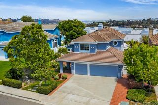 Photo 53: House for sale : 4 bedrooms : 568 Crest Drive in Encinitas