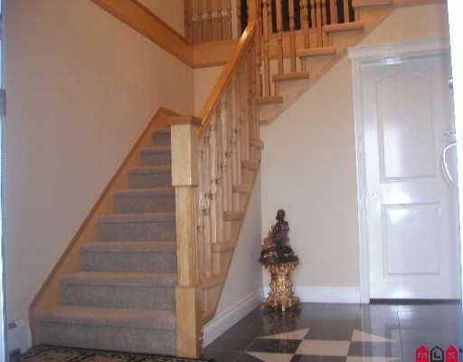 Photo 3: Photos: 9665 123A ST in Surrey: Cedar Hills House for sale (North Surrey)  : MLS®# F2525308