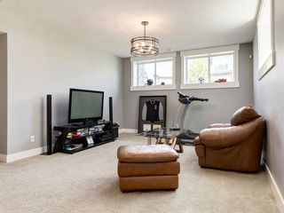 Photo 36: 616 COOPERS Crescent SW: Airdrie Detached for sale : MLS®# A1065480