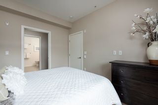 """Photo 12: 319 22 E ROYAL Avenue in New Westminster: Fraserview NW Condo for sale in """"THE LOOKOUT"""" : MLS®# R2601402"""