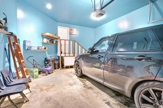 Photo 43: 3235 16 Avenue in Edmonton: Zone 30 House for sale : MLS®# E4235299