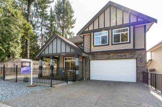 Photo 2: 24388 104 Avenue in Maple Ridge: Albion House for sale : MLS®# R2467563