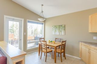 Photo 12: 21 Blue Spruce Road in Oakbank: Single Family Detached for sale : MLS®# 1510109
