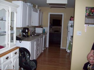 Photo 3: # 2 45234 WATSON RD in Sardis: Vedder S Watson-Promontory Condo for sale : MLS®# H1400437
