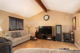 Photo 17: MIRA MESA House for sale : 4 bedrooms : 8055 Flanders Dr in San Diego
