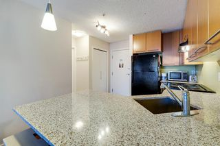 Photo 6: 111 35 Richard Court SW in Calgary: Lincoln Park Apartment for sale : MLS®# A1068844