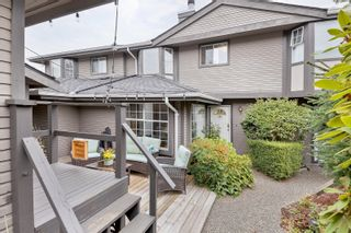 """Photo 3: 198 1140 CASTLE Crescent in Port Coquitlam: Citadel PQ Townhouse for sale in """"THE UPLANDS"""" : MLS®# R2624609"""