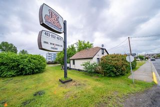 Photo 6: 212 Third Avenue W: Cochrane Mixed Use for sale : MLS®# A1130877