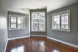 Photo 26: 529 21 Avenue NE in Calgary: Winston Heights/Mountview Semi Detached for sale : MLS®# A1123829