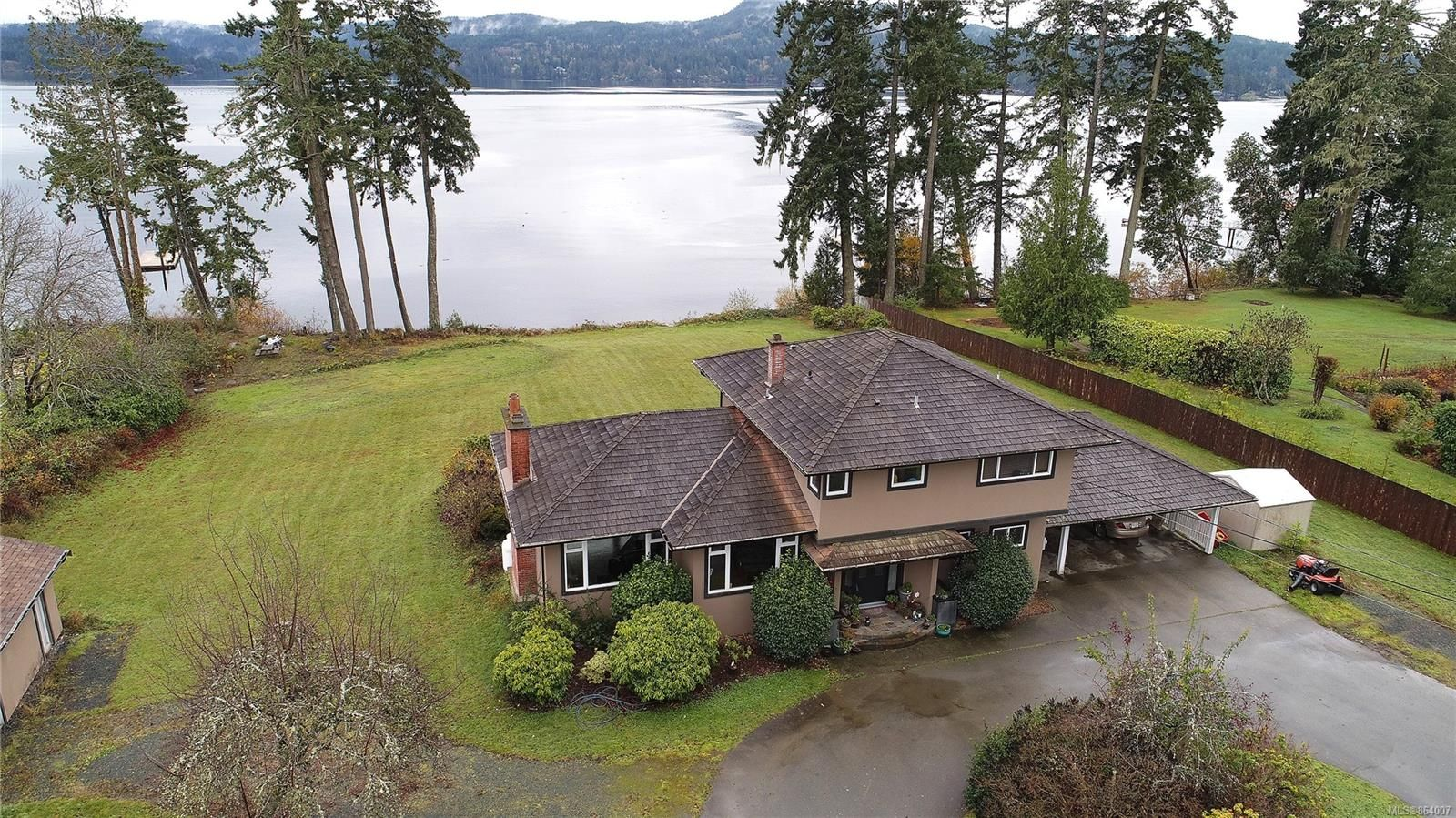 Photo 32: Photos: 5697 Sooke Rd in : Sk Saseenos House for sale (Sooke)  : MLS®# 864007