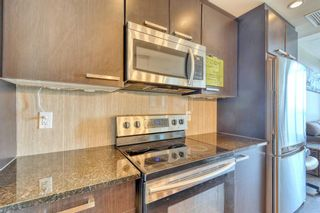 Photo 7: 2907 225 11 Avenue SE in Calgary: Beltline Apartment for sale : MLS®# A1109054