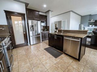 Photo 5: 5602 60 Street: Beaumont House for sale : MLS®# E4249027