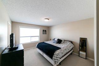 Photo 24: 52 3010 33 Avenue in Edmonton: Zone 30 Townhouse for sale : MLS®# E4265631