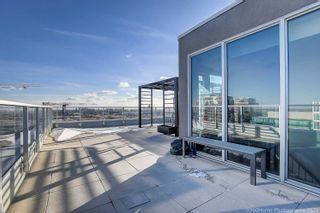 Photo 3: W1302 565 Wilson Avenue in Toronto: Clanton Park Condo for sale (Toronto C06)  : MLS®# C5114476